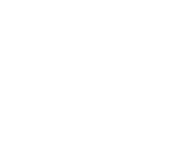 Ganda Digital Agency